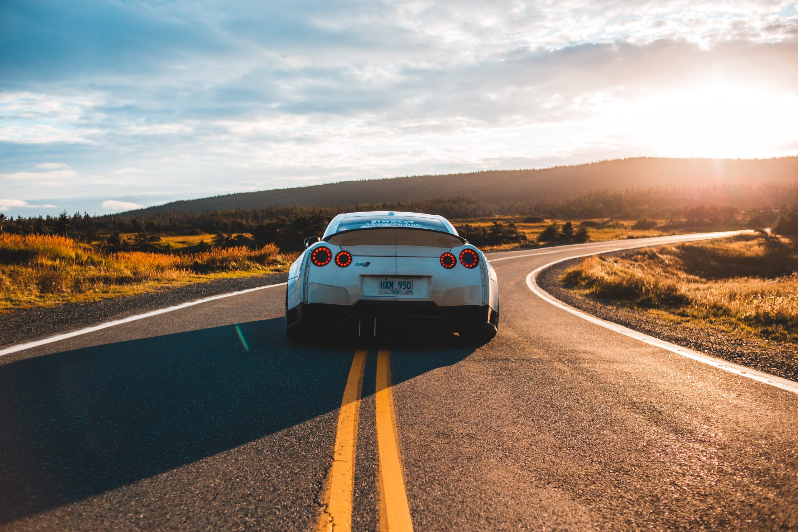 realvaluecars background