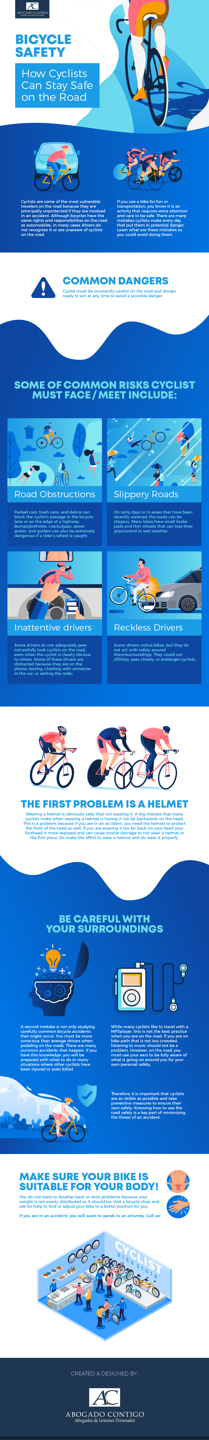 Bicycle_Safety_How_Cyclists_Can_Stay_Safe_on_the_Road